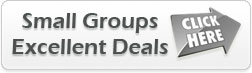 Small Groups Excellent Deals